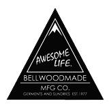 bellwoodmade フードウォーマー