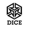 DICE snow supply