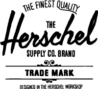 Herschel_Supply